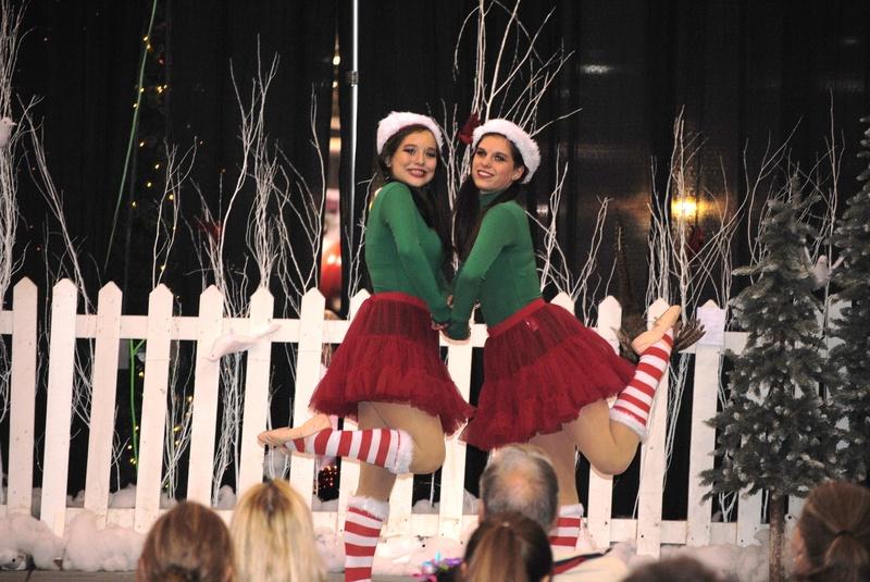 christmas gift and hobby show - Christmas Gift And Hobby Show